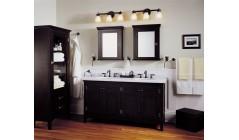 Banyo Aplik Modelleri