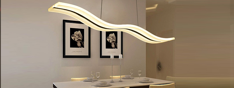 Mutfak avizesi ve aydınlatmaları nasıl olmalı?
