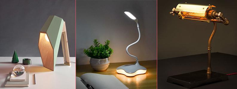 Okuma lambası aydınlatması nasıl olmalı?