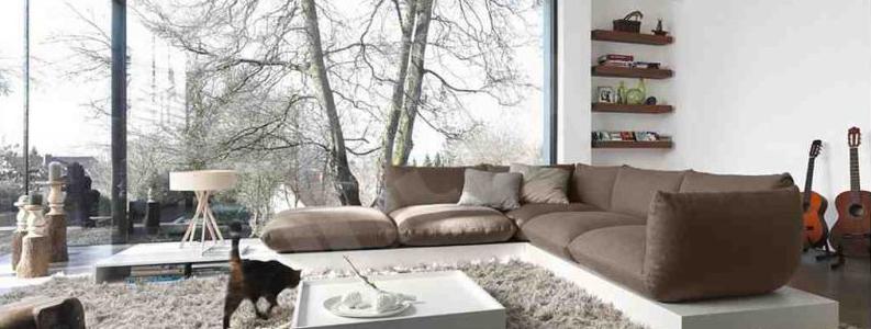 Oturma odasında kullanılabilecek avize çeşitleri nelerdir?